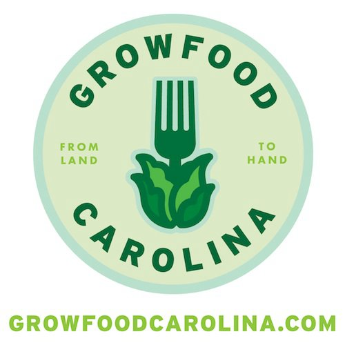 Grow Food Carolina'